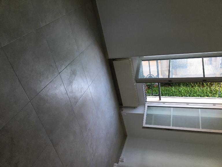 Location appartement Villeneuve saint georges 708€ CC - Photo 1