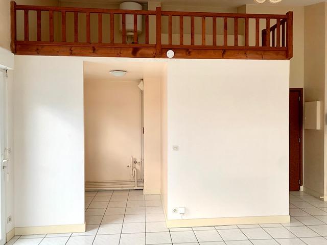 Appartement YERRES de 27 m²