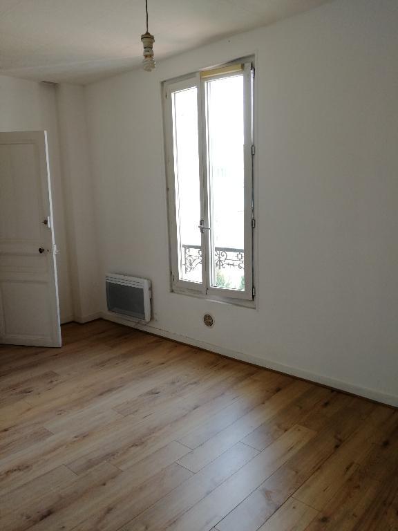 Location appartement Villeneuve saint georges 555€ CC - Photo 2