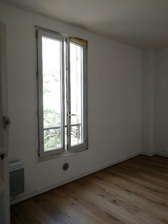 Location appartement Villeneuve saint georges 555€ CC - Photo 3