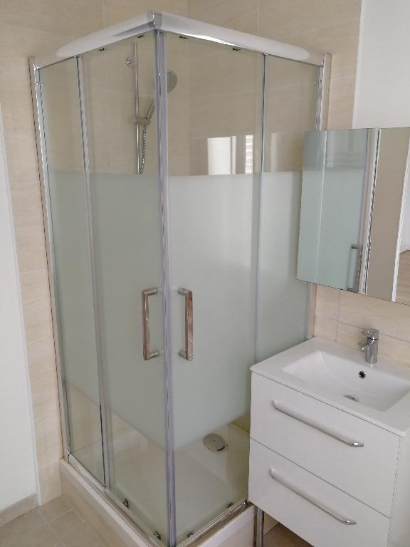 Location appartement Villeneuve saint georges 555€ CC - Photo 4
