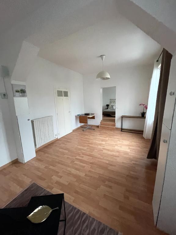 Vente appartement Villeneuve saint georges 150000€ - Photo 4