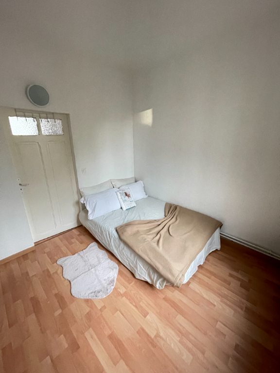 Vente appartement Villeneuve saint georges 150000€ - Photo 5