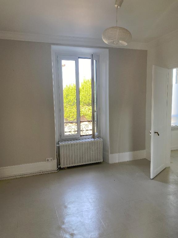 Location appartement Villeneuve saint georges 670€ CC - Photo 3
