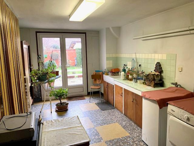 Vente maison / villa Villeneuve le roi 578000€ - Photo 7