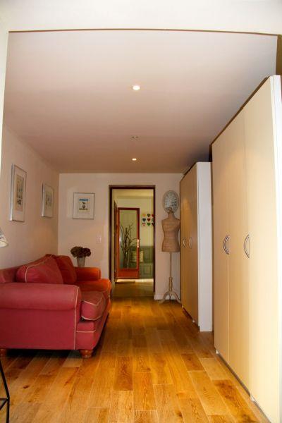 Maison 7 pièce(s) 230 m²                78450 Chavenay