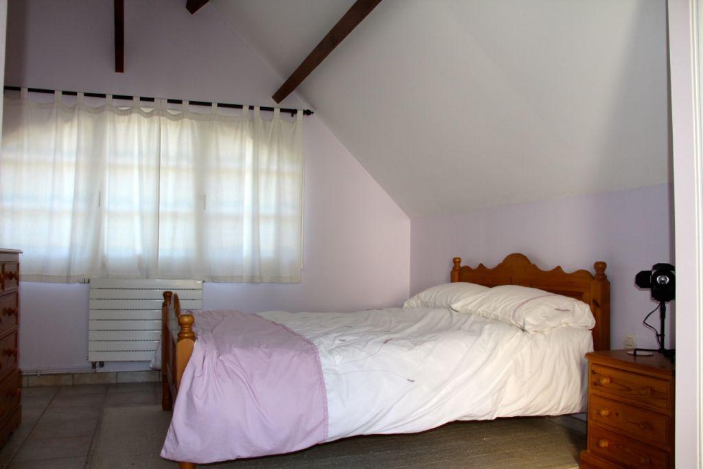 Maison 6 pièce(s) 185 m²                78450 CHAVENAY