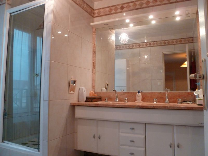 Maison Saint Nom la Bretèche 7 pièce(s) 210 m2