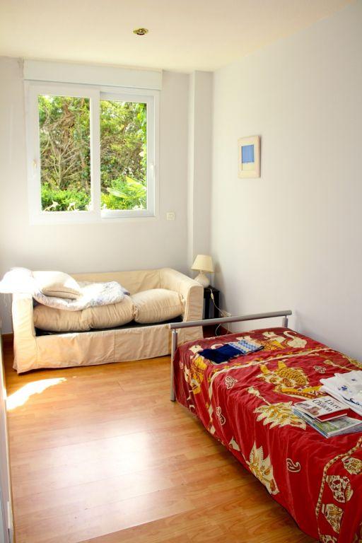 Maison 3 pièce(s) 300 m²                78450 CHAVENAY