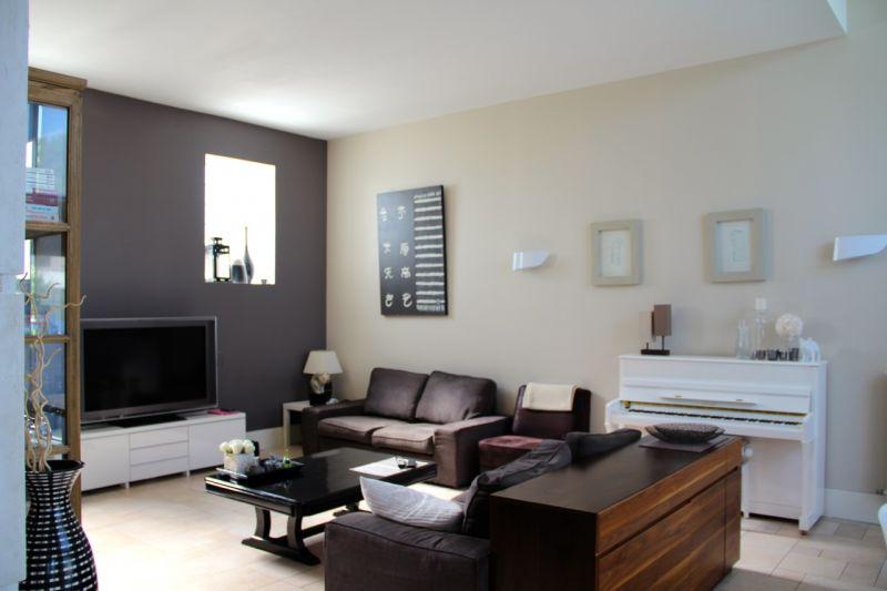 Maison Saint Nom La Breteche 4 pièce(s) 120 m2