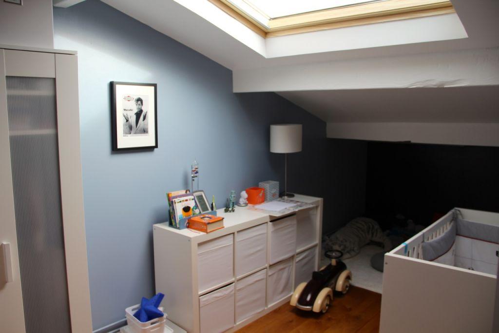 Maison 4 pièce(s) 120 m²                78860 SAINT NOM LA BRETECHE