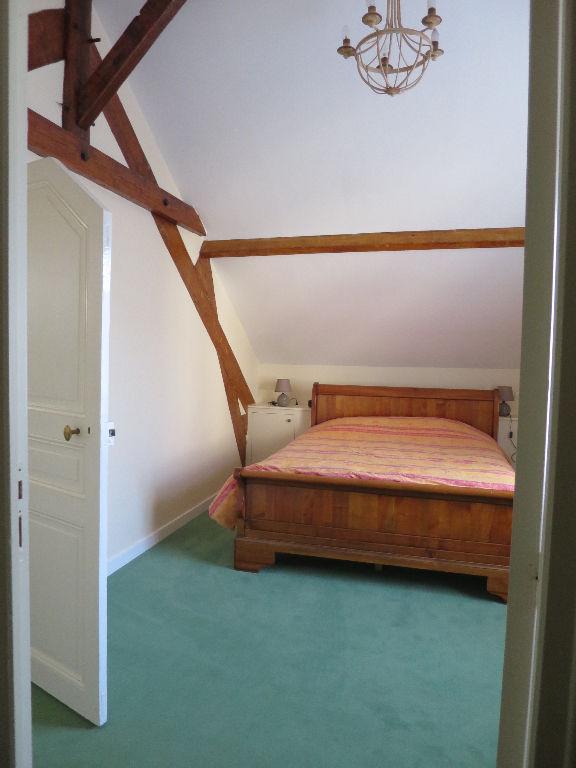 Maison 7 pièce(s) 140.88 m²                78590 NOISY LE ROI