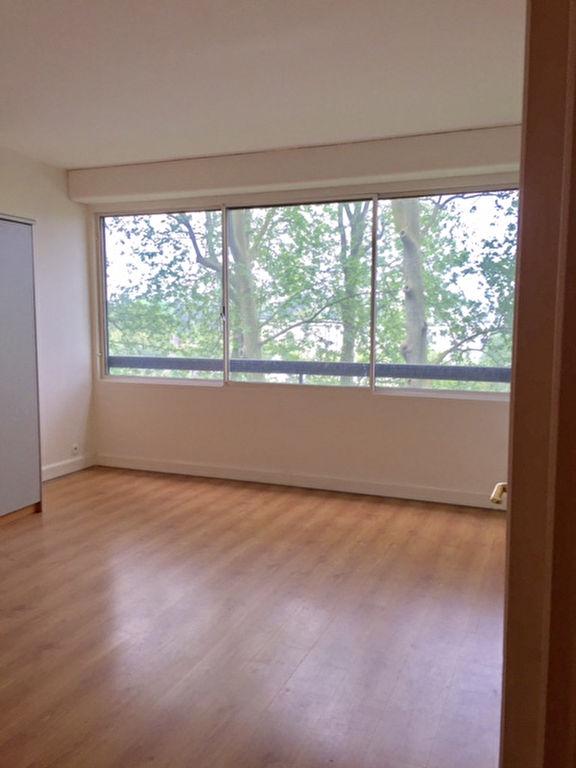 Appartement de 112 m2, VAUCRESSON 3 grandes chambres au calme