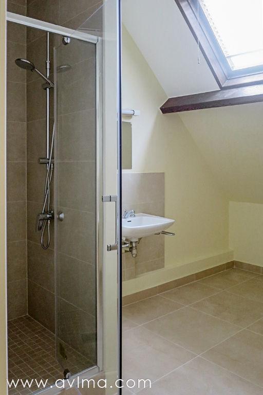 Maison 9 pièce(s) 242.51 m²                92430 MARNES LA COQUETTE