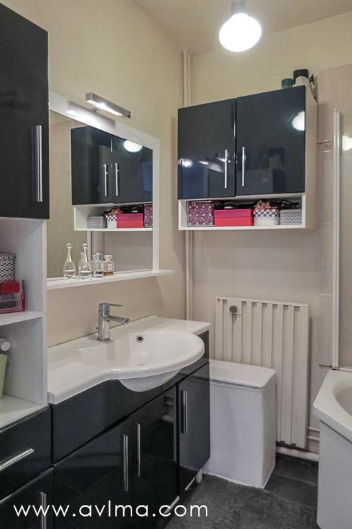 Appartement 3 pièce(s) 65 m²                         78590 NOISY LE ROI