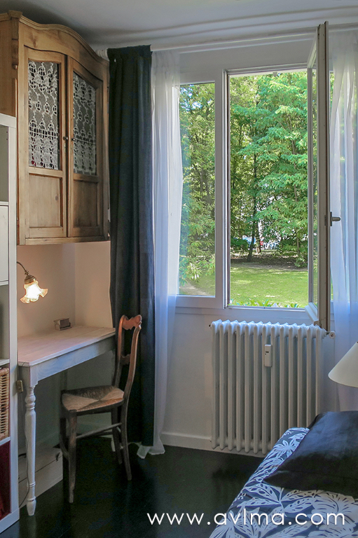 Appartement 4 pièce(s) 80.21 m²                         78170 LA CELLE SAINT CLOUD