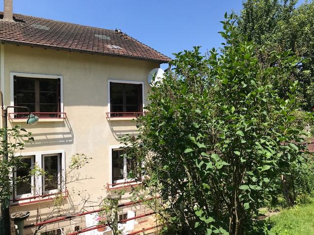 Maison Marly Le Roi 6 pièce(s) 140 m2