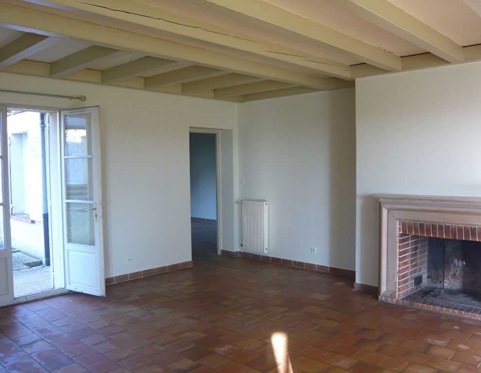 Maison Herbeville 7 pièce(s) 240 m2
