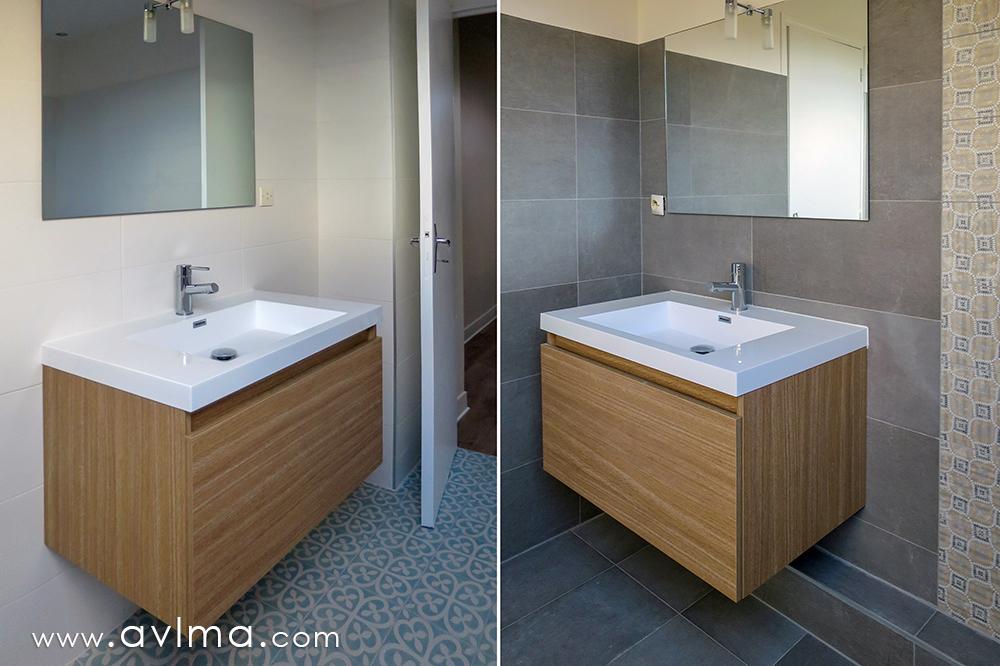 Cette maison non mitoyenne avec son sous-sol total se situe dans une résidence familiale calme, à environ 1km des commerces, des écoles, de la gare et de la D307. Récemment repeinte, elle se compose au RDC d'un spacieux salon à double exposition de 42m², d'une cuisine dinatoire, d'une chambre. L'étage rénové est aménagé avec une salle de bains, 2 chambres, et une suite parentale avec dressing et salle de bains. Le sous-sol total comporte un garage, une buanderie/chaufferie, et 45m² d'espace de stockage. Nombreux rangements. Jardin clos. Honoraires locataire 1120euros TTC hors état des lieux. Contactez V. Martinet (RSAC 819509647): 06.18.40.32.99  Vanessa MARTINET Agent Commercial – Numéro RSAC : 819509647 –