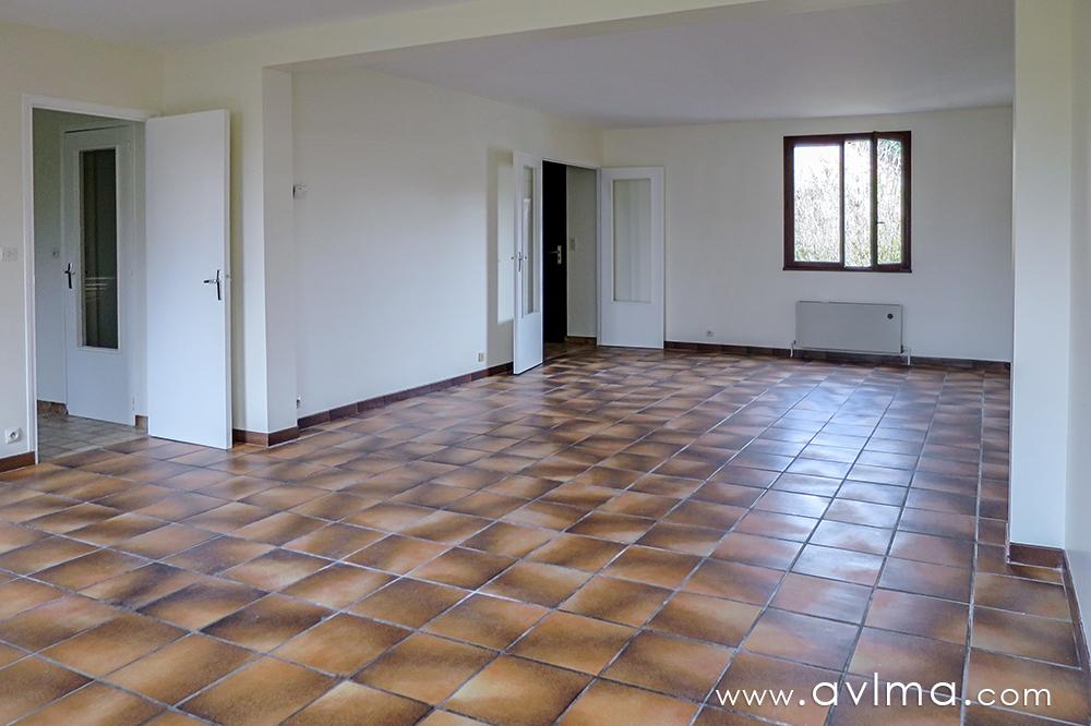 Maison 6 pièce(s) 140 m²                78590 NOISY LE ROI