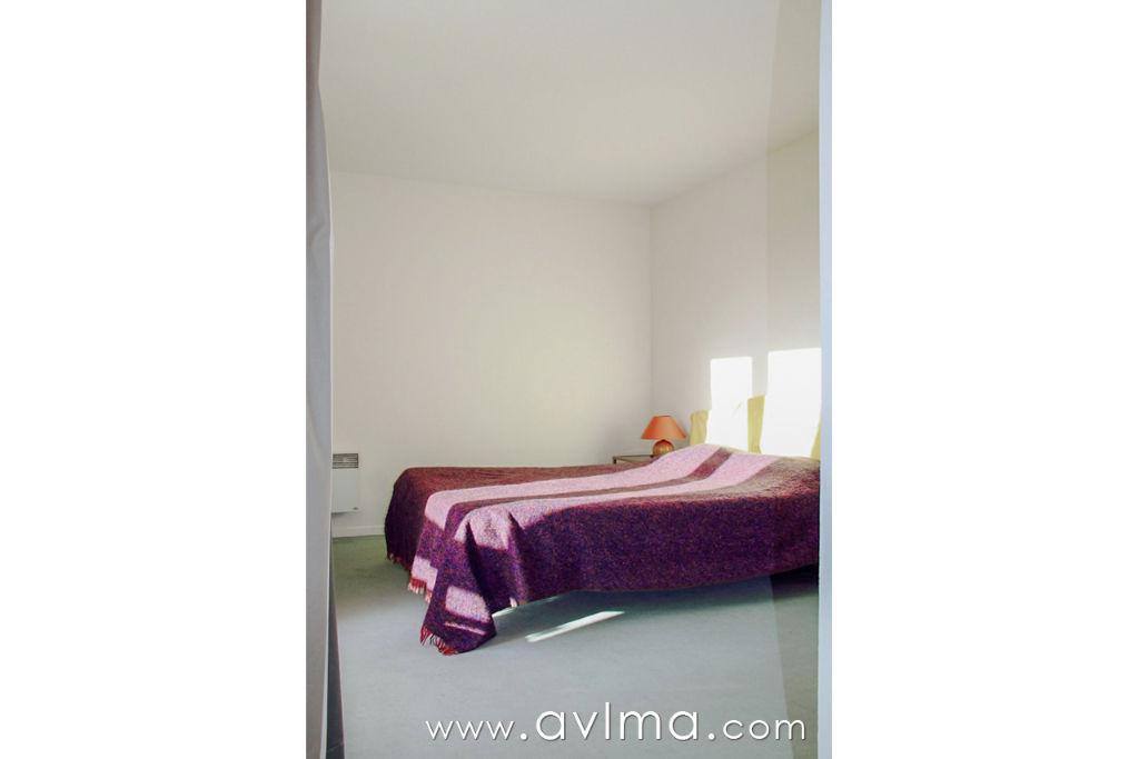 Maison Saint Nom La Breteche 8 pièce(s) 221 m2