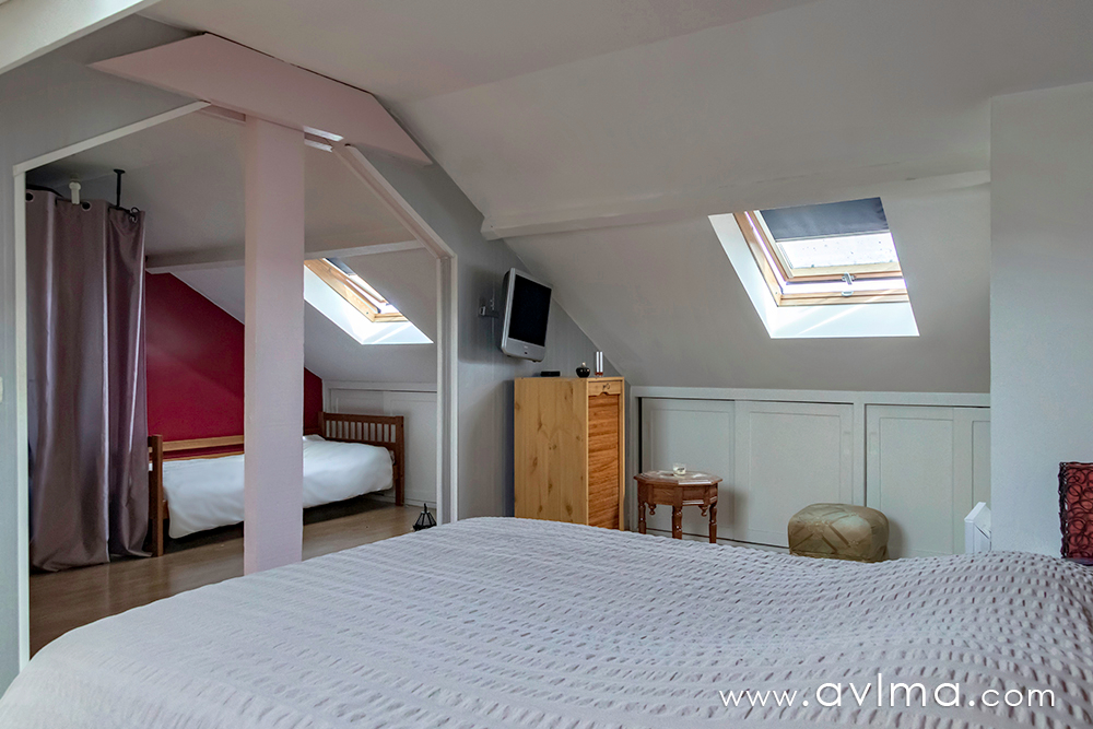 Maison Les Clayes Sous Bois 6 pièce(s) 147 m2