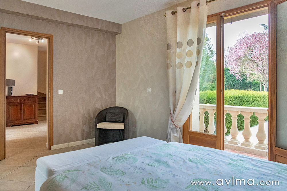 Belle maison lumineuse et confortable en parfait état !