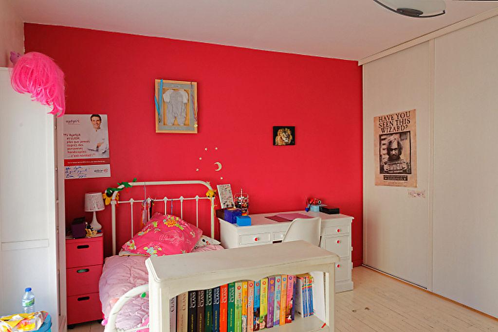 Maison 8 pièce(s) 180 m²                78240 CHAMBOURCY