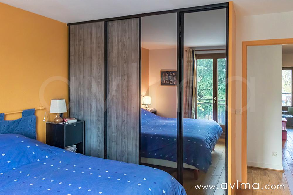 Maison 8 pièce(s) 180 m²                78170 LA CELLE SAINT CLOUD