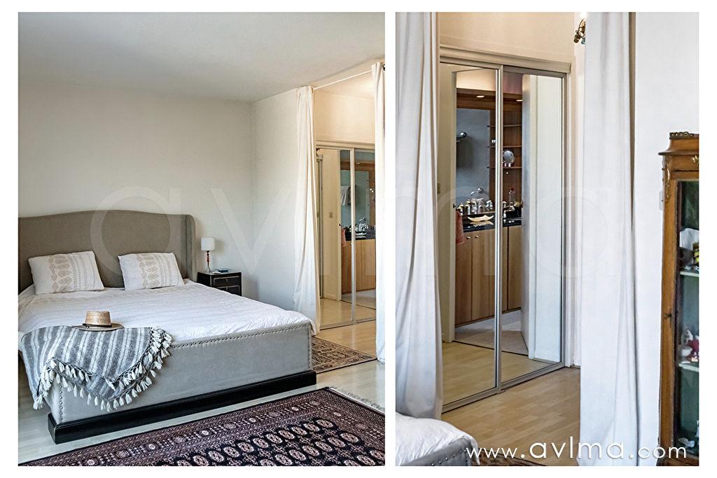 Maison 8 pièce(s) 183 m²                78860 SAINT NOM LA BRETECHE