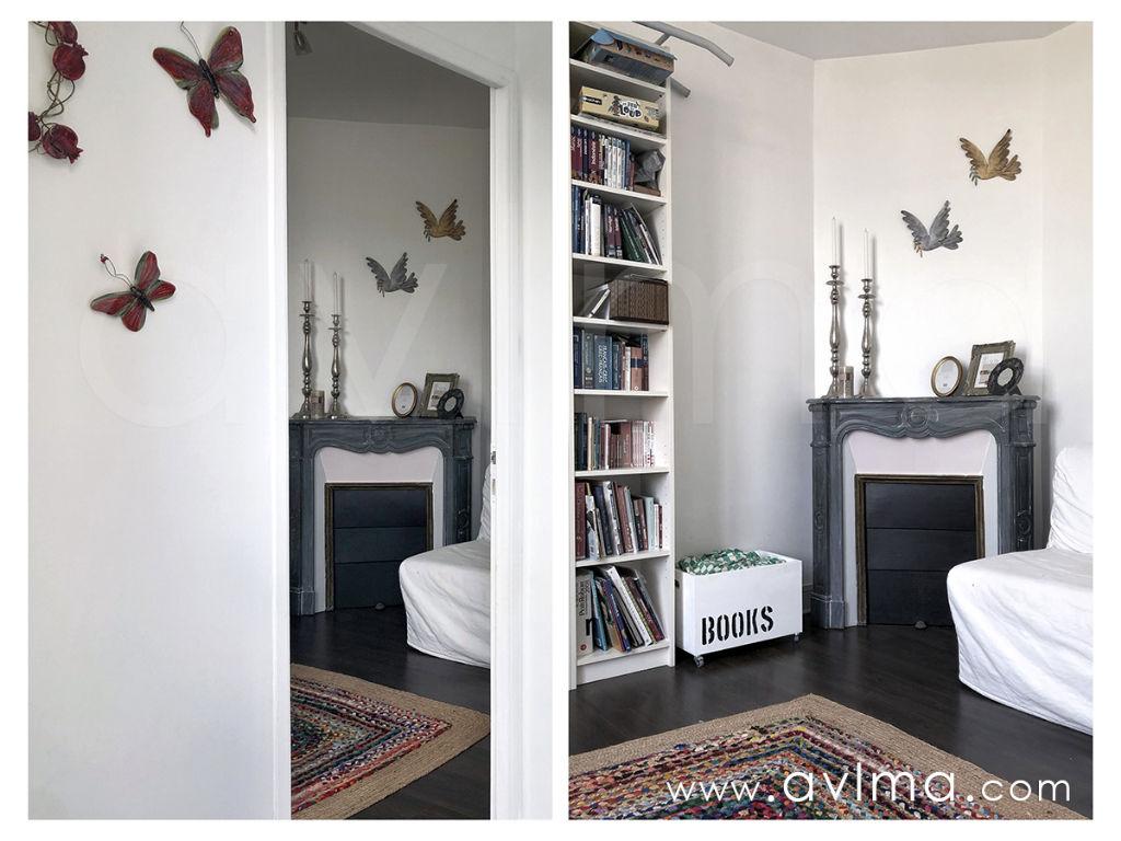 Maison Sartrouville 6 pièce(s) 140 m2