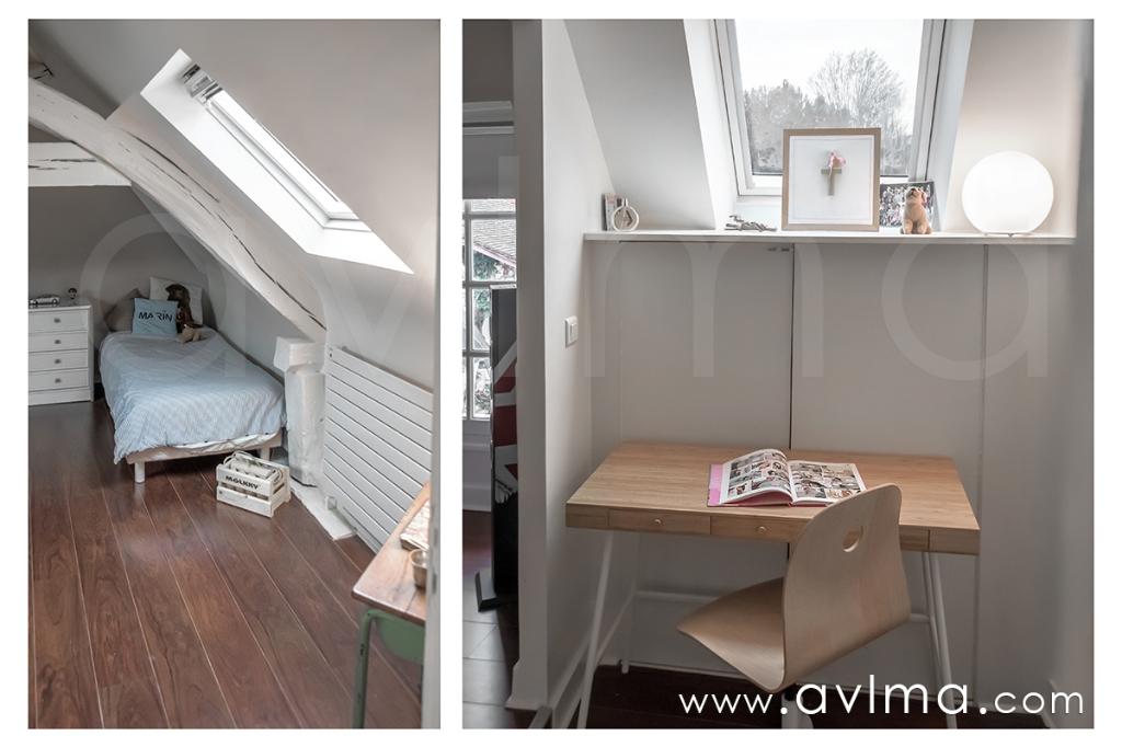 Maison 7 pièce(s) 300 m²                78160 MARLY LE ROI