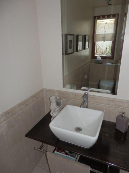 Villa Saint-nom-la-bretèche 7 pièce(s) 265 m2