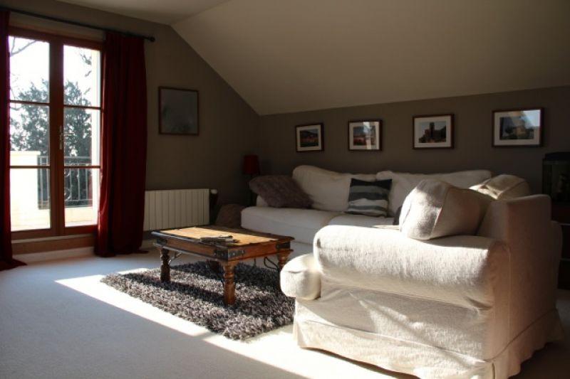 Maison 7 pièce(s) 265 m²              78860 Saint-Nom-la-Bretèche