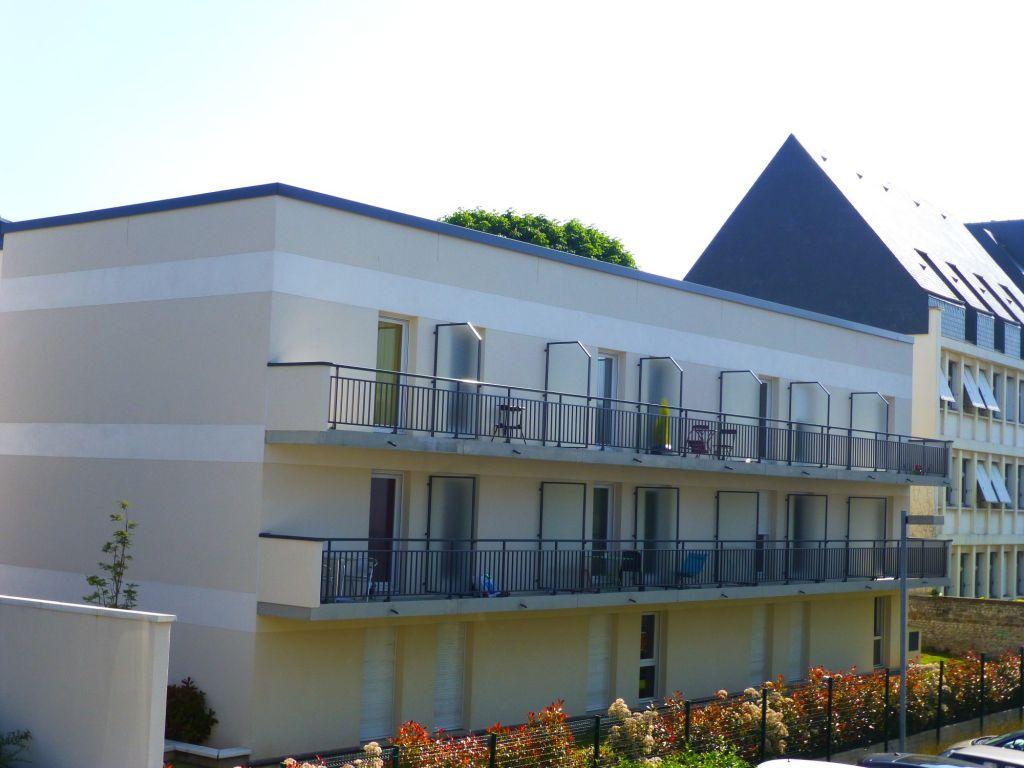 Appartement 1 pièce 25 m² à CHARTRES