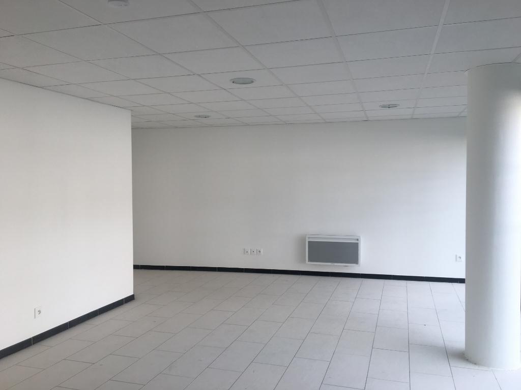 1 pièce 37 m² à CHARTRES