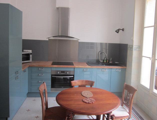 Maison 10 pièces 270 m² à CHARTRES