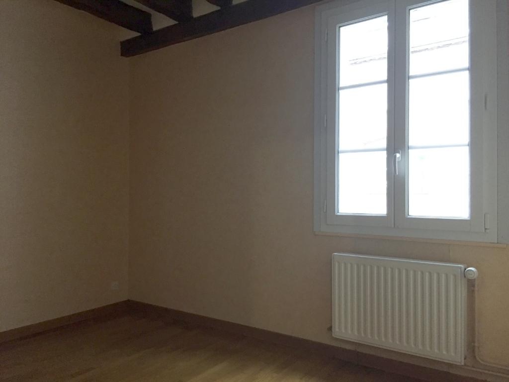 Appartement 3 pièces 53 m² à CHARTRES