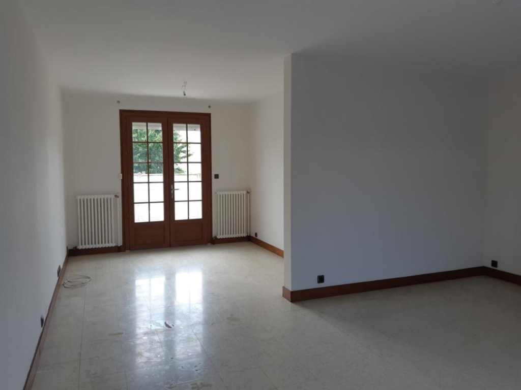Maison 4 pièces 104 m² à LUISANT