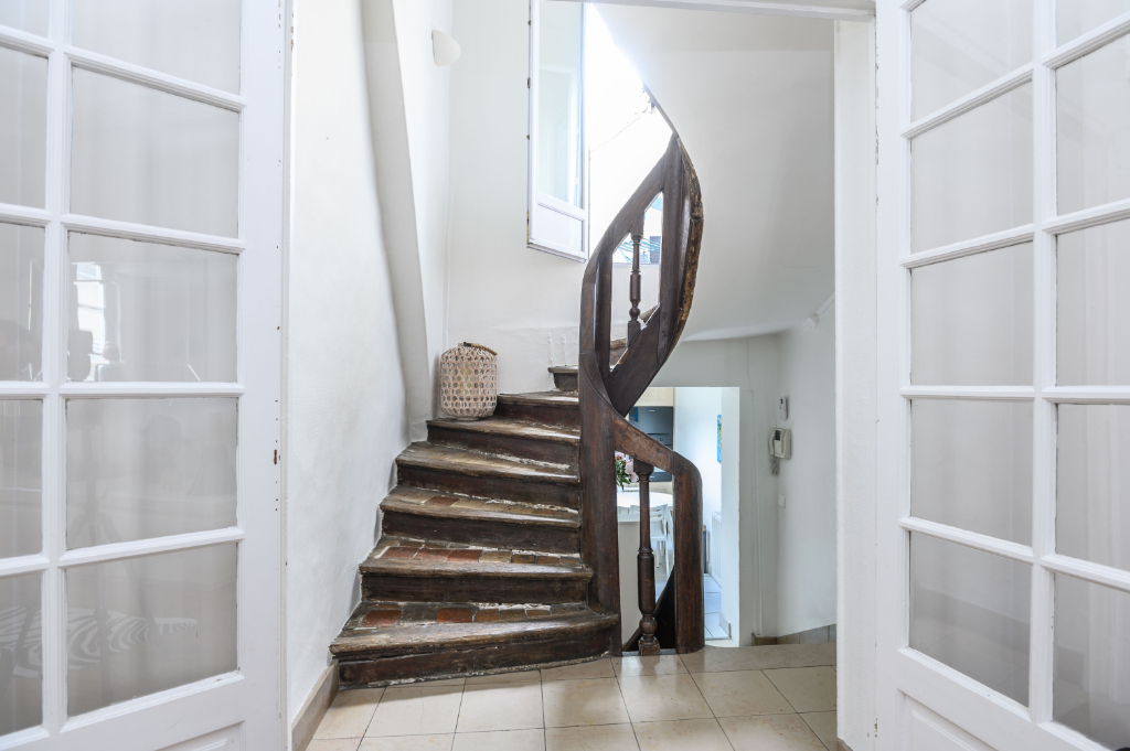 Maison 6 pièces 180 m² à CHARTRES