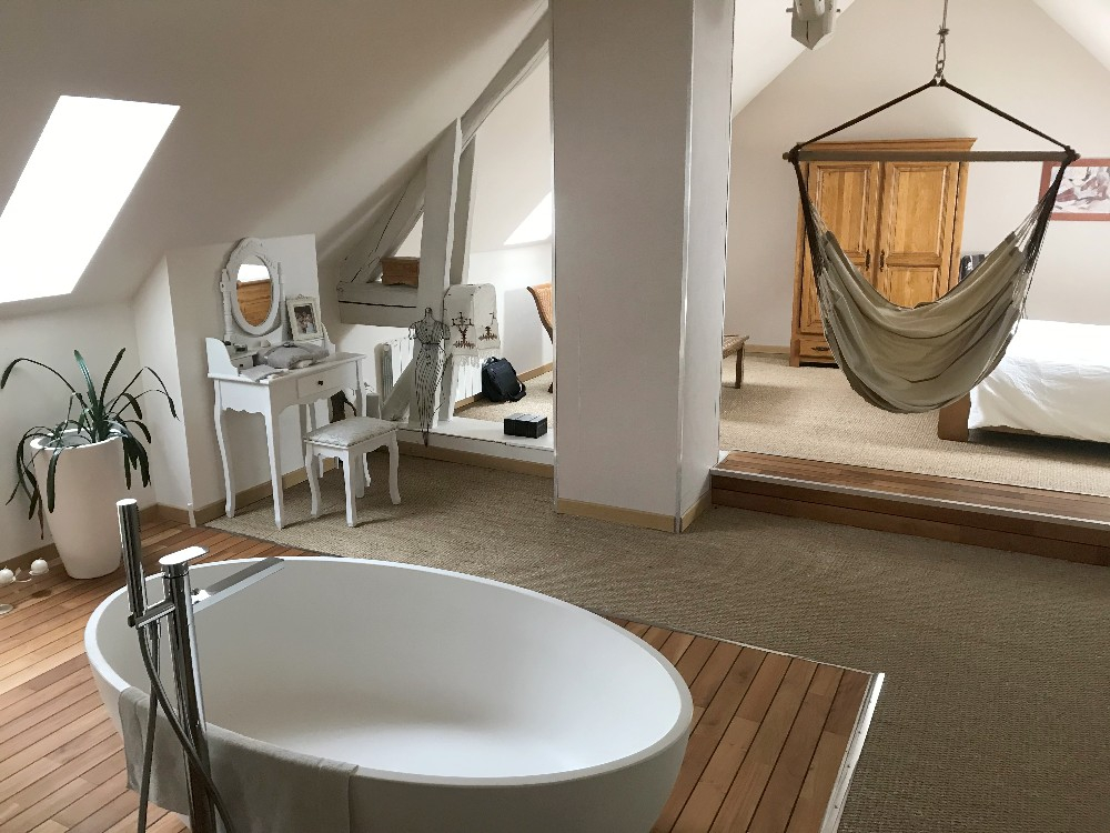 Maison 6 pièces 185 m² à CHARTRES