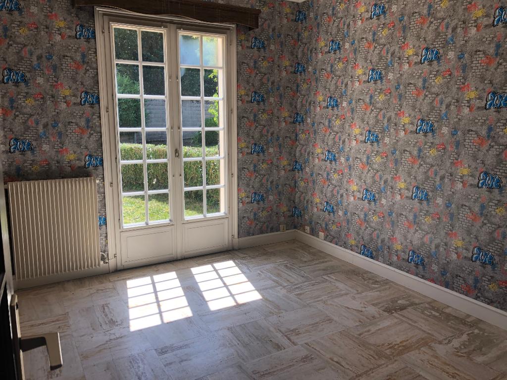 Maison 8 pièces 173 m² à CHARTRES