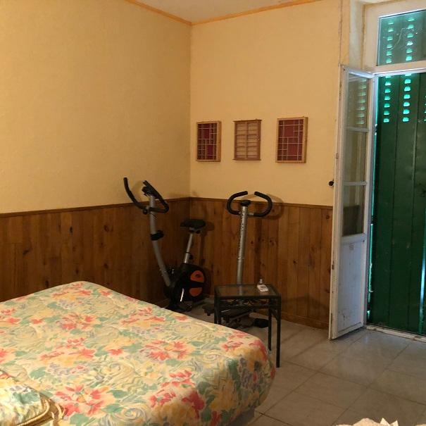 Maison 5 pièces 155 m² à CHARTRES