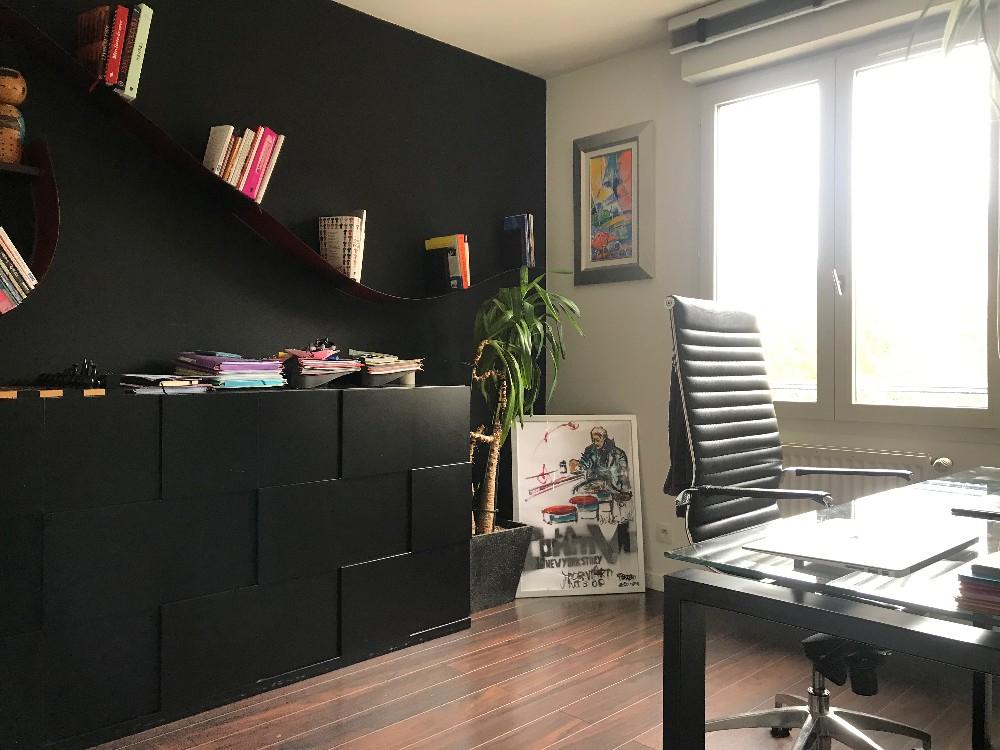 Appartement 5 pièces 106 m² à CHARTRES