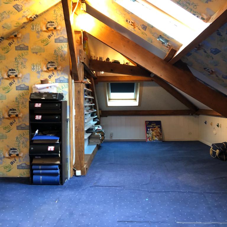 Maison 7 pièces 130 m² à CHARTRES