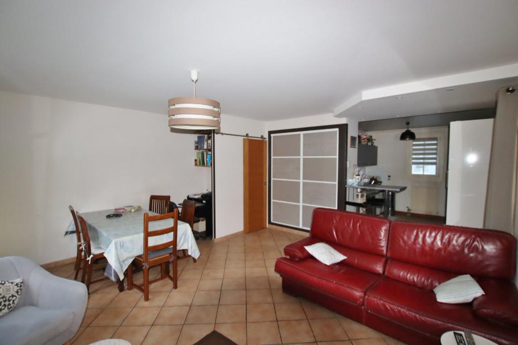 Appartement 3 pièces 67 m² à CHARTRES
