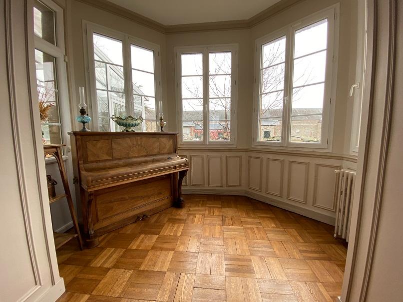 Maison 10 pièces 260 m² à CHARTRES