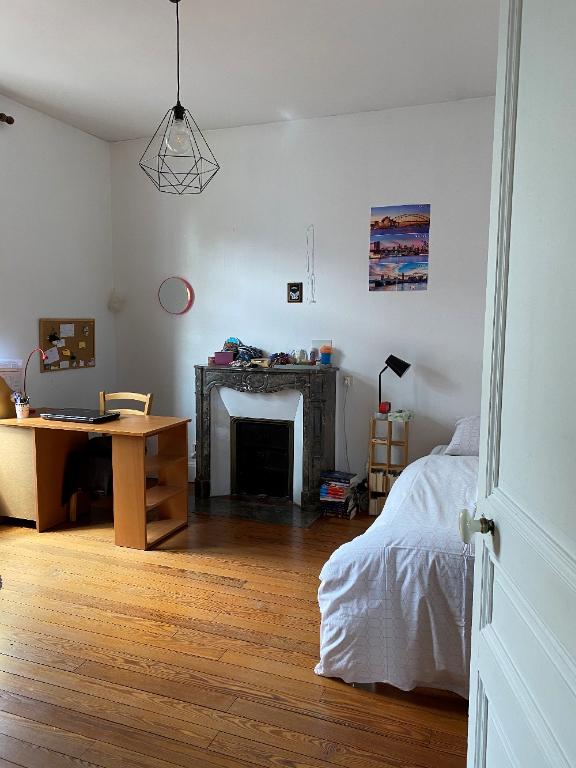 Maison 8 pièces 180 m² à CHARTRES