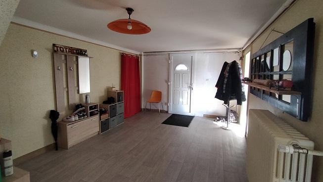 Maison 7 pièces 203 m² à CHARTRES