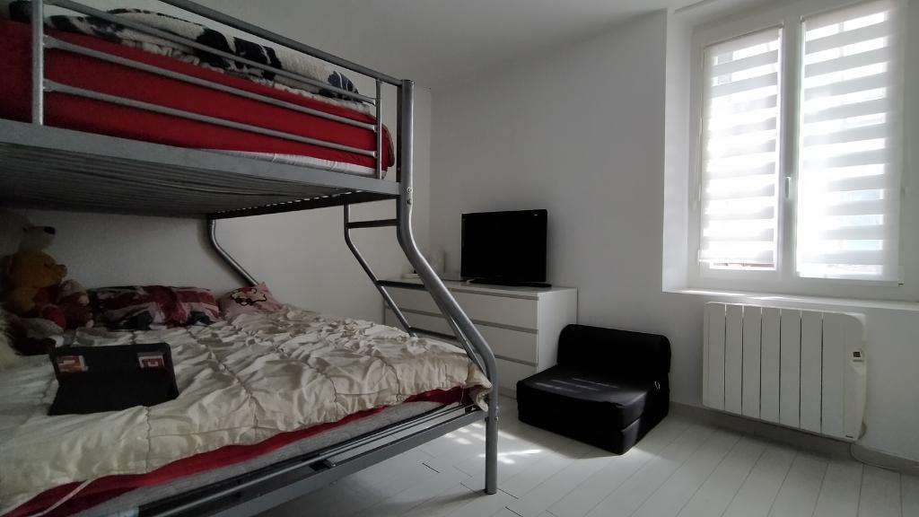 Maison 5 pièces 75 m² à CHARTRES